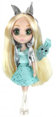 Кукла Shibajuku Girls Кое 15 см shibajuku girls мини кукла шизука