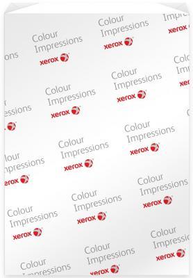 Бумага Xerox Colour Impressions Gloss SRA3 250г/м2 250л 003R98919 xerox colour impressions gloss 003r98919