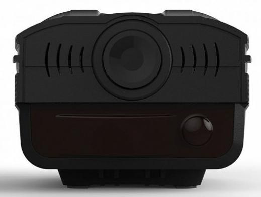 """Видеорегистратор ParkCity CMB 800 2"""" 1280x720 угол обзора 120° SD SDHC HDMI от 123.ru"""