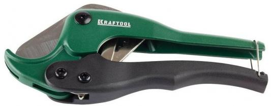 цена на Труборез Kraftool Expert для металлопластиковых труб 42мм 23381-42_z01