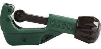 цена на Труборез Kraftool Expert для труб из цветных металлов 3-32 мм 23383_z01