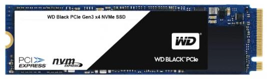 Твердотельный накопитель SSD M.2 256Gb Western Digital Black Read 2050Mb/s Write 700Mb/s PCI-E WDS256G1X0C free shipping digital mini invisible canal hearing aid digital as seen on tv ear machine s 10b