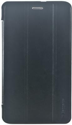 Чехол IT BAGGAGE для планшета Huawei Media Pad T3 8 черный ITHWT3805-1 чехол для планшета it baggage для memo pad 8 me581 черный itasme581 1 itasme581 1