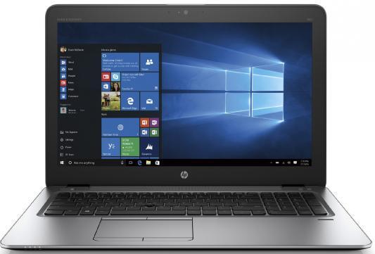 Ноутбук HP Elitebook 850 G3 (1EM54EA) ноутбук hp elitebook 850 g3 y3c09ea