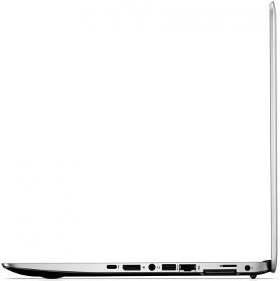 HP Elitebook 850 G3 UMA i5-6200U 850 / 15.6 FHD UWVA AG / 8GB 1D  DDR4 / 256GB TLC / W7p64W10p / 3yw / Webcam / kbd DP Backlit / Intel 8260 AC 2x2 non vPro +BT 4.2 / FPR / No NFC