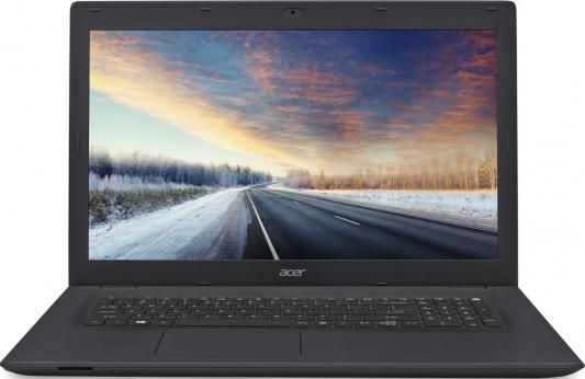 Ноутбук Acer TravelMate TMP278-MG-30E2 (NX.VBRER.007) acer travelmate tmp278 mg 30dg black nx vbqer 003