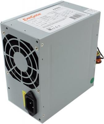 БП ATX 500 Вт Exegate AA500 EX256711RUS бп atx 500 вт deepcool da500 m
