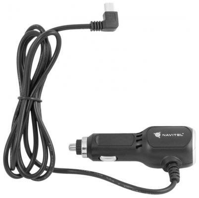 """Видеорегистратор Navitel R400 2.7"""" 1920x1080 120° microSD microSDHC датчик удара USB от 123.ru"""