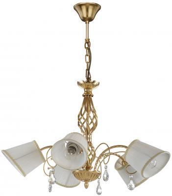 Подвесная люстра Lightstar Esedra 796153 lightstar подвесная люстра lightstar esedra 796188