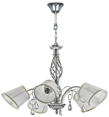 Подвесная люстра Lightstar Esedra 796159 lightstar подвесная люстра lightstar esedra 796188