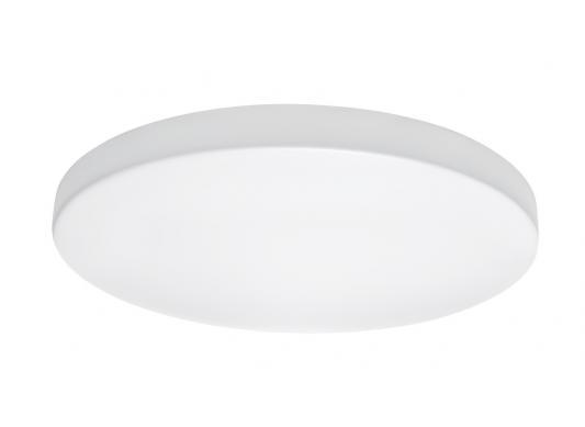 Встраиваемый светодиодный светильник Lightstar Zocco Cyl Led 225264