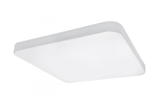 Встраиваемый светодиодный светильник Lightstar Zocco Qua Led 226204
