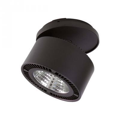 Встраиваемый светодиодный светильник Lightstar Forte Inca 214827