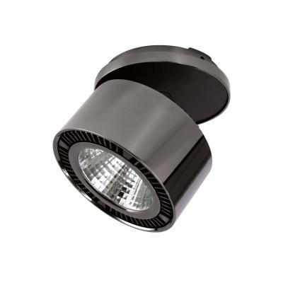Встраиваемый светодиодный светильник Lightstar Forte Inca 214828