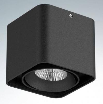 Купить Потолочный светодиодный светильник Lightstar Monocco 052117