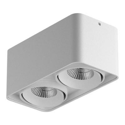 Купить Потолочный светильник Lightstar Monocco 212526
