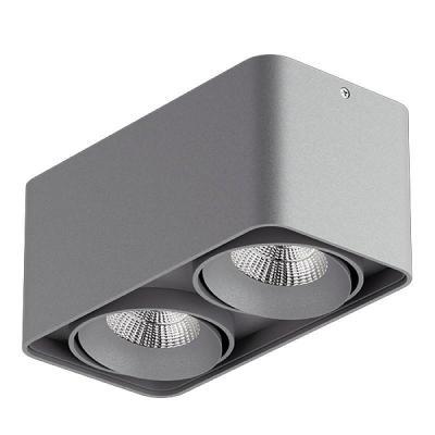 Купить Потолочный светильник Lightstar Monocco 212529