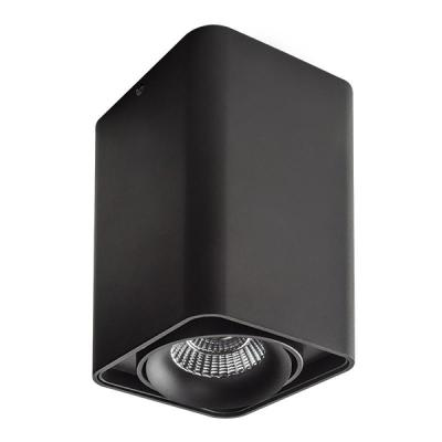 Купить Потолочный светильник Lightstar Monocco 212537