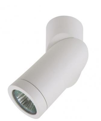 Спот Lightstar Illumo F 051016 спот lightstar illumo f ls 051019