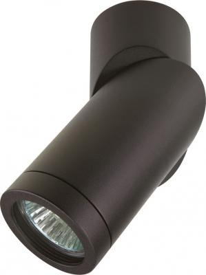 Спот Lightstar Illumo F 051017 спот lightstar illumo f ls 051019