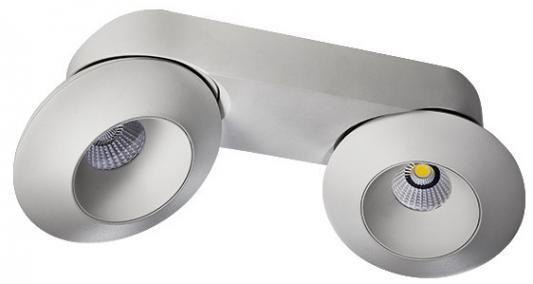 Светодиодный спот Lightstar Orbe 051226 lightstar спот lightstar orbe 051226