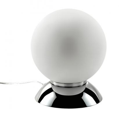 Настольная лампа Lightstar Globo 813914