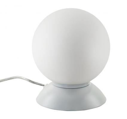 Настольная лампа Lightstar Globo 813916