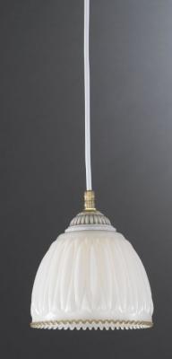 Купить Подвесной светильник Reccagni Angelo L 9671/14