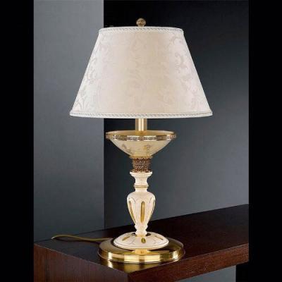 Настольная лампа Reccagni Angelo P 6718 G