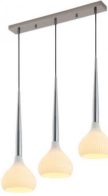 Подвесной светильник Omnilux OML-44606-03 светильник oml 44506 03 omnilux