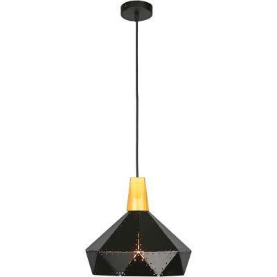 Подвесной светильник Omnilux OML-90306-01 eglo 90306