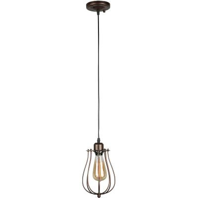 где купить Подвесной светильник Omnilux OML-90006-01 по лучшей цене