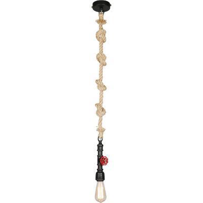 Подвесной светильник Omnilux OML-90506-01