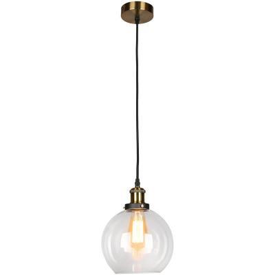 Подвесной светильник Omnilux OML-90706-01 ящик stels 90706
