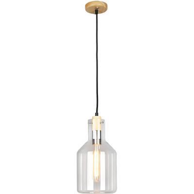 Подвесной светильник Omnilux OML-91006-01