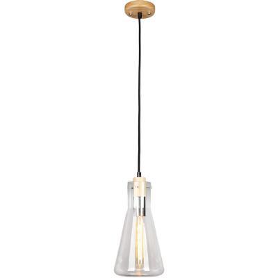 Подвесной светильник Omnilux OML-91106-01