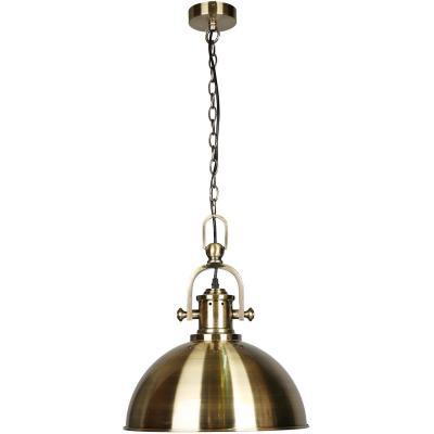 Подвесной светильник Omnilux OML-91506-01 подвесной светильник omnilux vincenza oml 91506 01