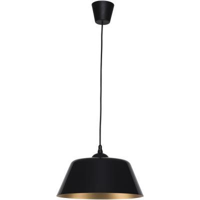 Подвесной светильник TK Lighting 1705 Rossi 1 подвесной светильник tk lighting 1705 rossi 1
