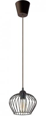 Подвесной светильник TK Lighting 1493 Tina 1