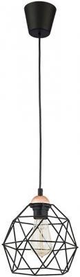 Подвесной светильник TK Lighting 1638 Galaxy 1