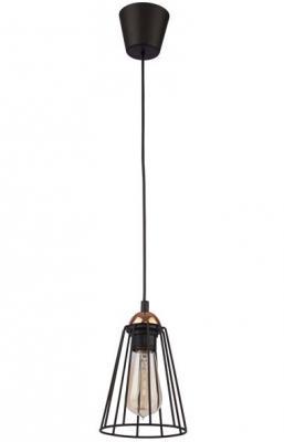 Подвесной светильник TK Lighting 1641 Galaxy 1 настенный светильник tk lighting 1768 aztek 1
