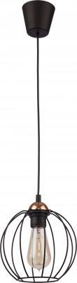 Подвесной светильник TK Lighting 1644 Galaxy 1 настенный светильник tk lighting 1768 aztek 1