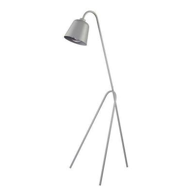 Купить Торшер TK Lighting 2981 Lami Grey 1