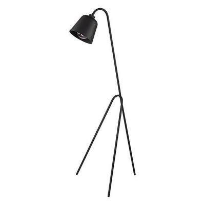 Торшер TK Lighting 2982 Lami Black 1