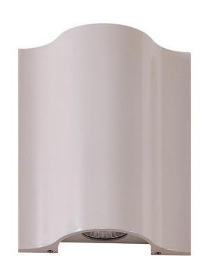 Настенный светодиодный светильник Citilux Декарт-9 CL704090