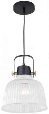 Подвесной светильник Citilux Спенсер CL448111