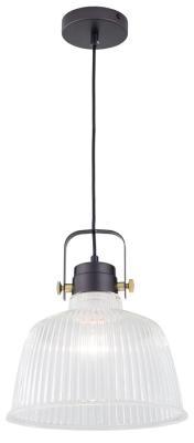Подвесной светильник Citilux Спенсер CL448211