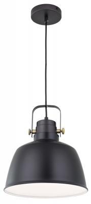 Подвесной светильник Citilux Спенсер CL448213