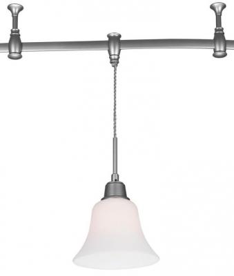 Трековый светильник Citilux Модерн CL560211