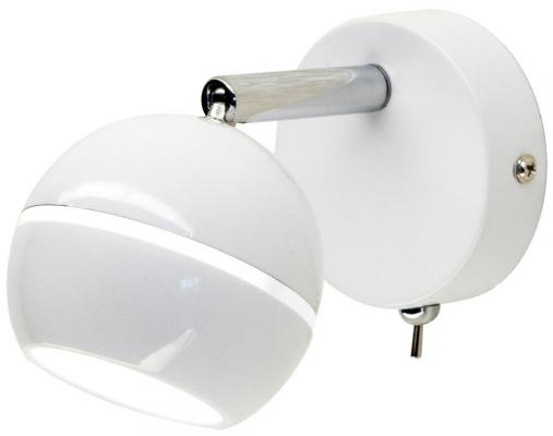 Светодиодный спот Citilux Раймонд CL555510 citilux светодиодный спот citilux раймонд cl555510